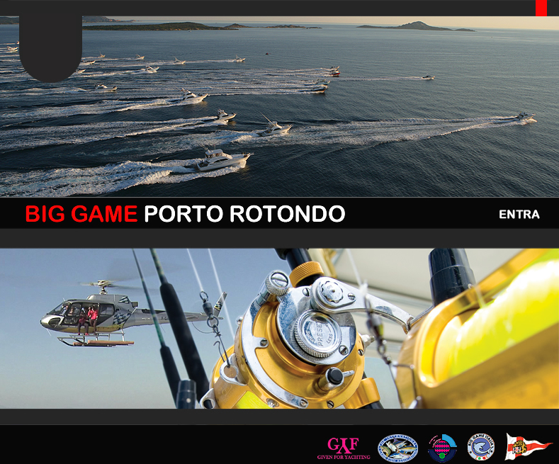Big Game Porto Rotondo